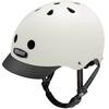 Nutcase Street Helmet Cream